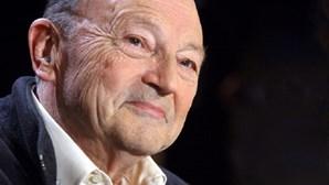 Michel Tournier (1924-2016)