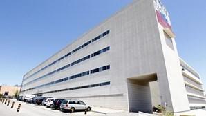 Associação de estudantes do ISCSP em Lisboa destituída por irregularidades financeiras