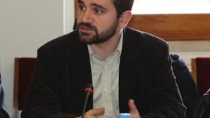 Bloco de Esquerda afirma que abstenção responsabiliza todos os partidos para renovar políticas