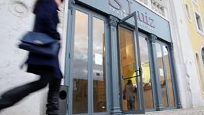 Teatro São Luiz propõe programa 'Estar em casa'