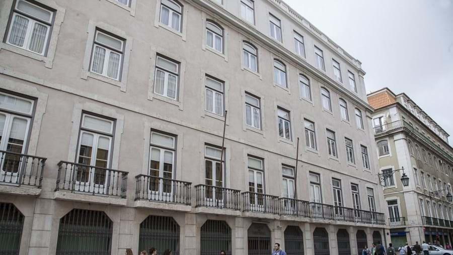 Números foram divulgados pelo Banco de Portugal