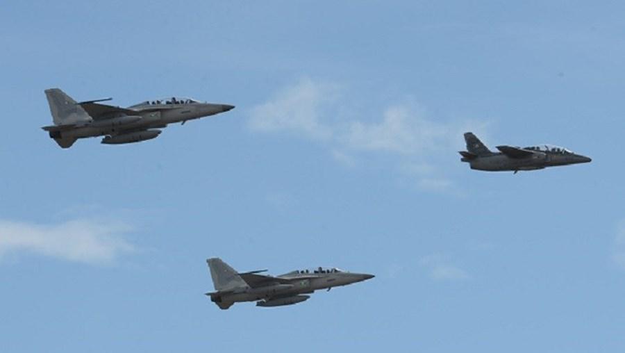 Turquia acusa Rússia de uma nova violação do seu espaço aéreo