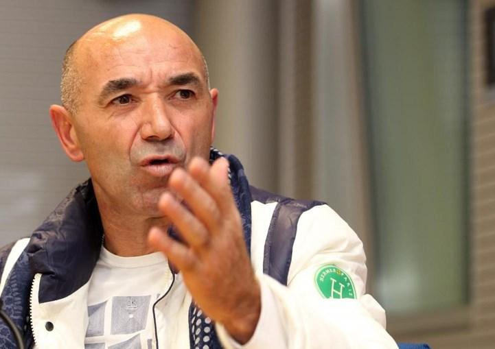 Jaime Pacheco, Julen Lopetegui, FC Porto, I Liga, José Maria Pedroto, futebol