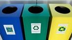 Quercus alerta que é urgente reduzir lixo