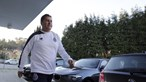 FC Porto recebe Moreirense