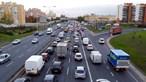 Portugal falha mapas do ruído