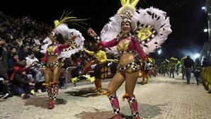 Terça-feira de Carnaval não será feriado obrigatório