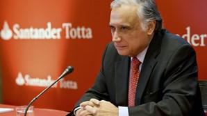 """Quem foi Vieira Monteiro: O banqueiro que encontrou """"quase nada"""" quando assumiu liderança do Santander"""