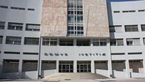 Pena suspensa para casal que fomentava prostituição em Braga