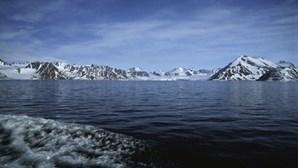 Nível do mar continua a subir a ritmo alarmante, diz relatório