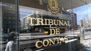 Finanças carecem de informação sobre Novo banco e Lone Star, diz TdC