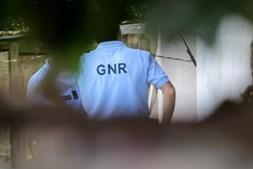 A GNR fiscalizou ainda 28.785 condutores