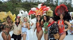 Carnaval de Lordelo