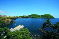 Ilha da Terceira