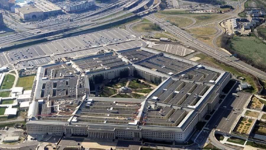 Relatório do Pentágono revela testes falhados da Coreia do Norte