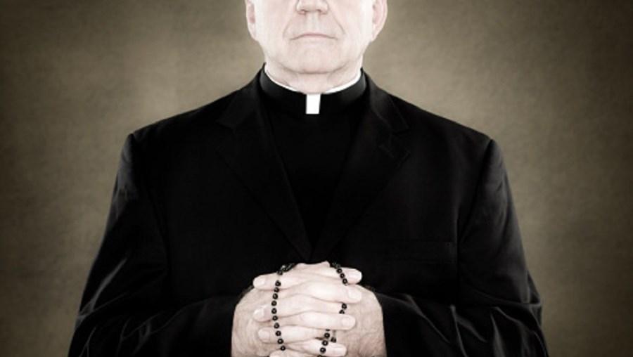 Mais de mil queixas contra padres belgas em três anos