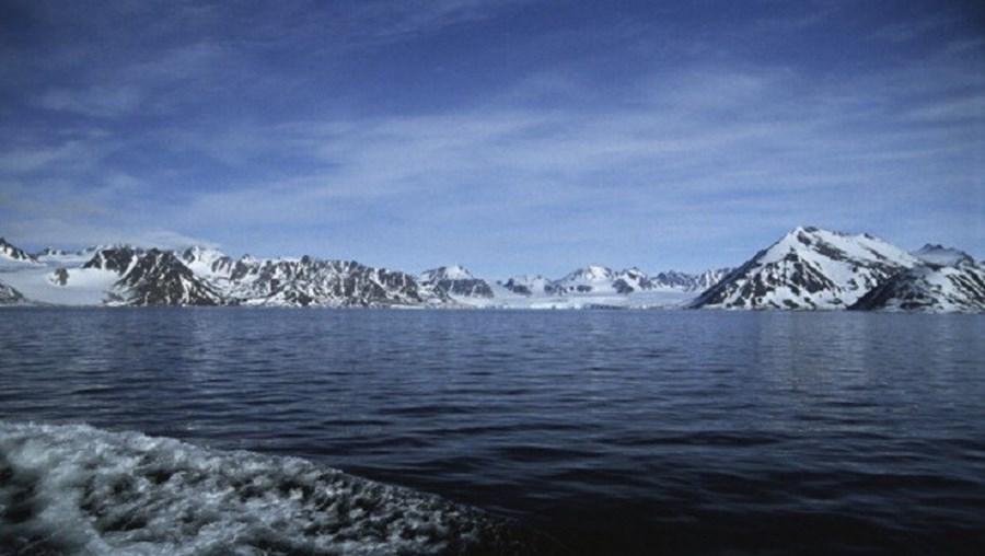 Entre 1900 e 2000, os oceanos e os mares do planeta subiram cerca de 14 centímetros