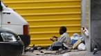 Cáritas defende rendimento mínimo para pobres
