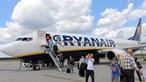 Ryanair vai fazer voo Porto-Milão Malpensa