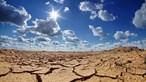 Aquecimento global continuou a agravar-se na Europa em 2020