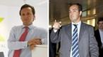 Oposição avança contra Bruno de Carvalho