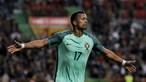 Portugal passa no teste belga