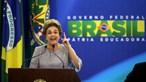 Dilma oferece cargos em troca de apoios