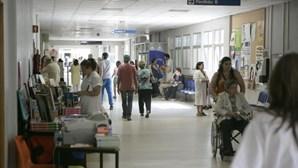Doentes saúdam alargamento de pensão de invalidez