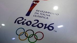 Justiça investiga corrupção na atribuição de Jogos Olímpicos