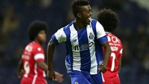 FC Porto está na final da Taça de Portugal