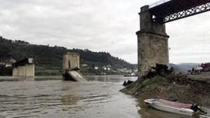 Tragédia de Entre-os-Rios foi há 20 anos: A memória de uma ponte que se desfez e ceifou 59 vidas