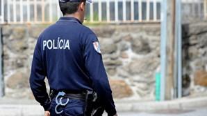 PSP ameça com protestos para exigir promoções
