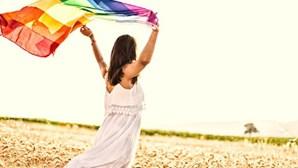 ILGA saúda nova lei de mudança de género