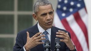 Obama promete falar de direitos humanos em Cuba