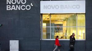 """Novo Banco: há """"um despedimento coletivo encapotado"""""""