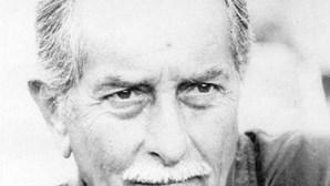 Morreu ator Riccardo Garrone