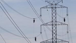 Saiba tudo sobre a falha energética que afetou Portugal, Espanha e França