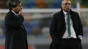Augusto Inácio na lista do Fisco