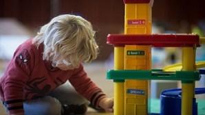 Abono de família atribuído a quase 1,5 milhões de crianças em outubro
