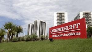 Odebrecht condenada a pagar 2,4 mil milhões por escândalo dos subornos