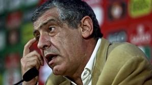 Jogadores portugueses devem receber apoio psicológico