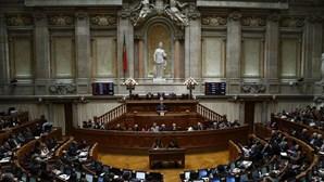 Parlamento português condena ataque