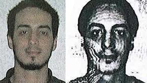 Suspeito de atentados tinha sido detido na Turquia