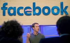 Mark Zuckerberg está em sexto lugar na lista, é o fundador do Facebook e tem uma fortuna de 41,04 mil milhões de euros