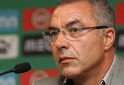 Augusto Inácio