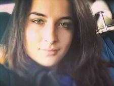Elena Maestrini era italiana, tinha 21 anos e era natural de Gavorrano, uma comuna da região da Toscana