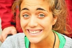 Francesca Bonello tinha 24 anos, era estudante de Medicina e estava em Erasmus em Barcelona