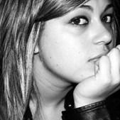 Lucrezia Borghi tinha 22 anos e estudava Economia na Universidade de Florença