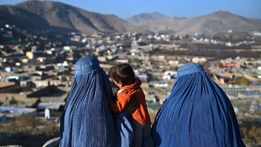Human Rights Watch denuncia exames de virgindade feitos a mulheres afegãs