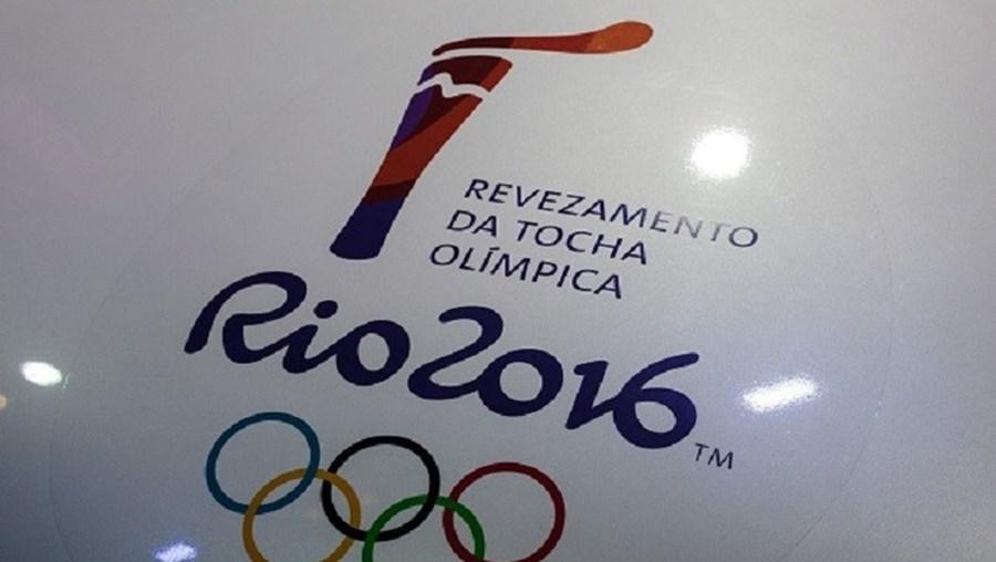 A Justiça francesa está a investigar suspeitas de corrupção na atribuição dos Jogos Olímpicos do Rio de Janeiro em 2016 e de Tóquio em 2020